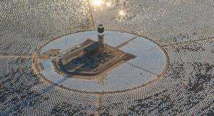 brightsource-energy-ivanpah-solar-plant-1