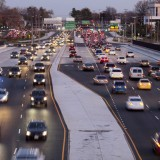car_traffic_stockphoto-100374119-large