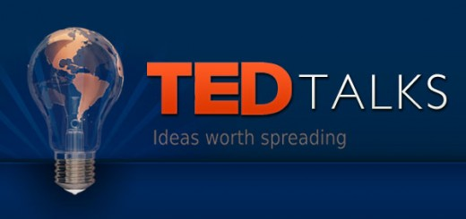 ted-tv