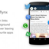 flynx-android