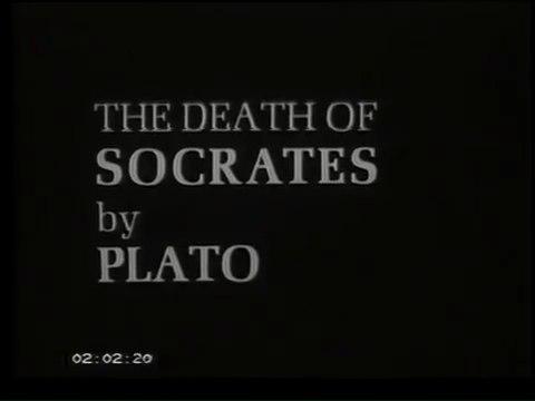 دو نمایش قدیمی و فاخر از آثار افلاطون